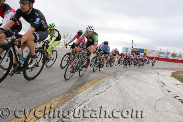 Rocky-Mountain-Raceways-Criterium-3-5-2016-IMG_3171