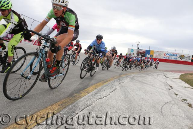 Rocky-Mountain-Raceways-Criterium-3-5-2016-IMG_3172