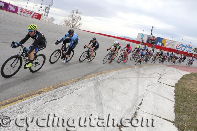 Rocky-Mountain-Raceways-Criterium-3-5-2016-IMG_3176
