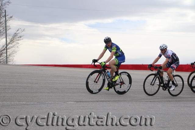 Rocky-Mountain-Raceways-Criterium-3-5-2016-IMG_3192