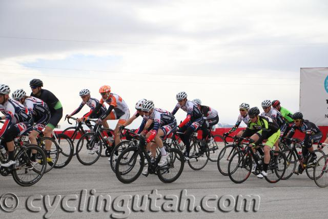 Rocky-Mountain-Raceways-Criterium-3-5-2016-IMG_3194
