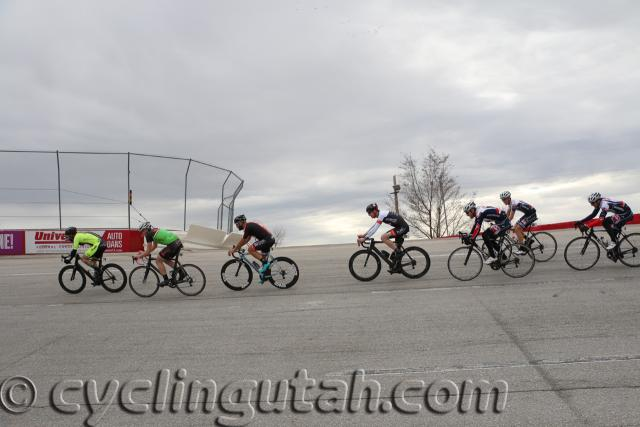 Rocky-Mountain-Raceways-Criterium-3-5-2016-IMG_3195