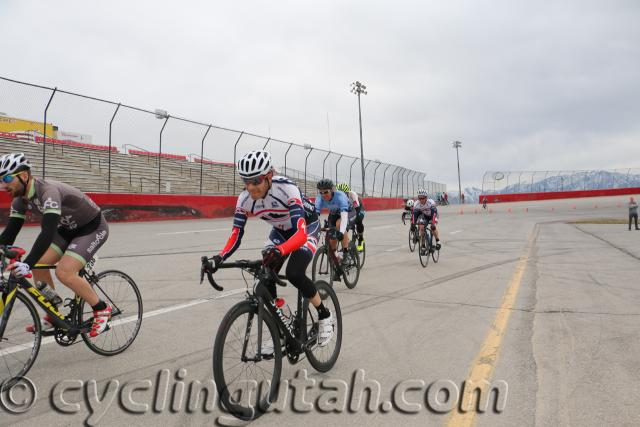 Rocky-Mountain-Raceways-Criterium-3-5-2016-IMG_3201