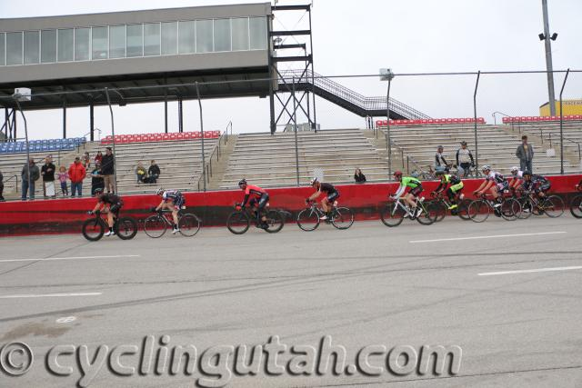Rocky-Mountain-Raceways-Criterium-3-5-2016-IMG_3203