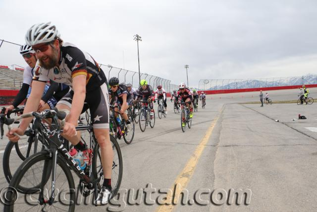 Rocky-Mountain-Raceways-Criterium-3-5-2016-IMG_3207