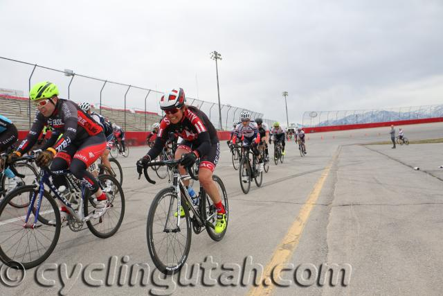 Rocky-Mountain-Raceways-Criterium-3-5-2016-IMG_3208