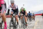 Rocky-Mountain-Raceways-Criterium-3-5-2016-IMG_3212
