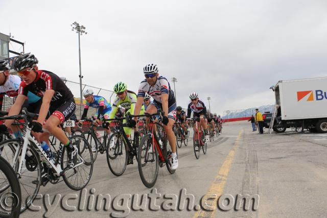 Rocky-Mountain-Raceways-Criterium-3-5-2016-IMG_3214
