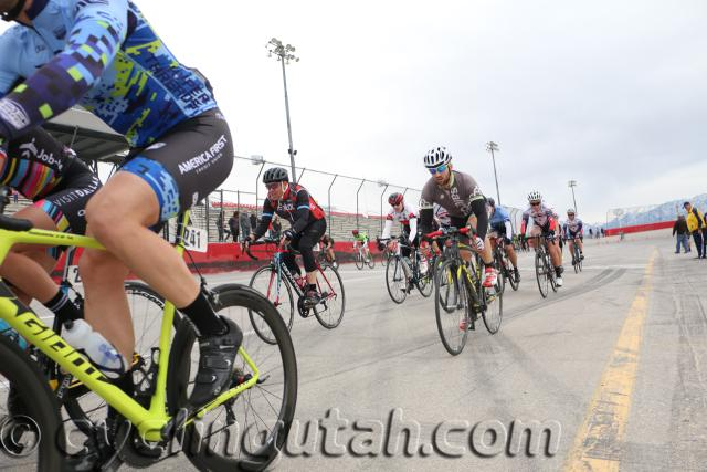Rocky-Mountain-Raceways-Criterium-3-5-2016-IMG_3216