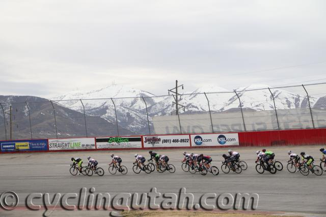Rocky-Mountain-Raceways-Criterium-3-5-2016-IMG_3221