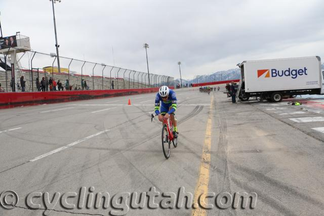 Rocky-Mountain-Raceways-Criterium-3-5-2016-IMG_3222