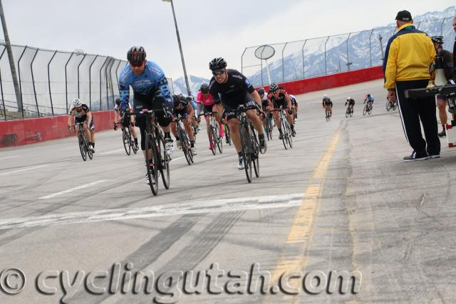 Rocky-Mountain-Raceways-Criterium-3-5-2016-IMG_3233