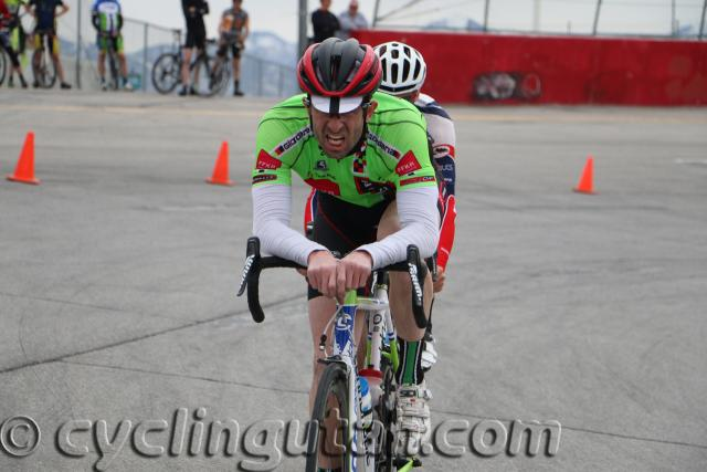 Rocky-Mountain-Raceways-Criterium-3-5-2016-IMG_3234