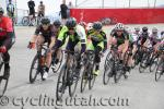 Rocky-Mountain-Raceways-Criterium-3-5-2016-IMG_3236