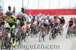 Rocky-Mountain-Raceways-Criterium-3-5-2016-IMG_3237