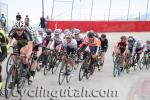 Rocky-Mountain-Raceways-Criterium-3-5-2016-IMG_3238