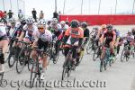 Rocky-Mountain-Raceways-Criterium-3-5-2016-IMG_3239