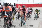 Rocky-Mountain-Raceways-Criterium-3-5-2016-IMG_3240