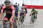 Rocky-Mountain-Raceways-Criterium-3-5-2016-IMG_3241