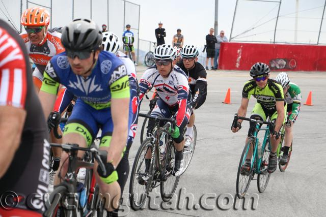 Rocky-Mountain-Raceways-Criterium-3-5-2016-IMG_3242