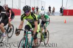 Rocky-Mountain-Raceways-Criterium-3-5-2016-IMG_3243