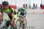 Rocky-Mountain-Raceways-Criterium-3-5-2016-IMG_3244