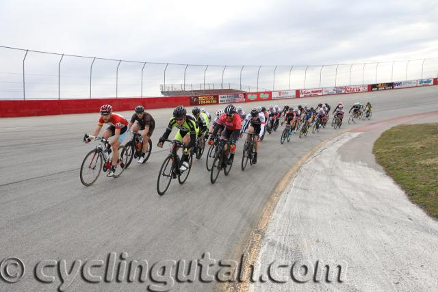 Rocky-Mountain-Raceways-Criterium-3-5-2016-IMG_3251