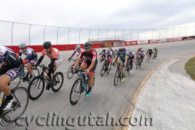 Rocky-Mountain-Raceways-Criterium-3-5-2016-IMG_3256