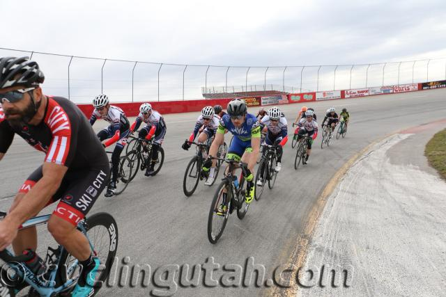 Rocky-Mountain-Raceways-Criterium-3-5-2016-IMG_3257