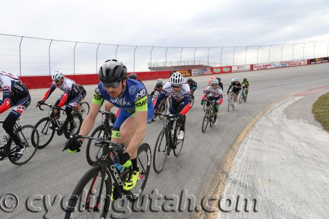 Rocky-Mountain-Raceways-Criterium-3-5-2016-IMG_3258