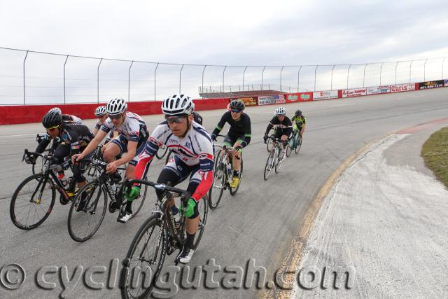 Rocky-Mountain-Raceways-Criterium-3-5-2016-IMG_3259