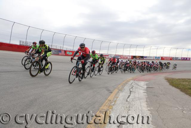 Rocky-Mountain-Raceways-Criterium-3-5-2016-IMG_3263