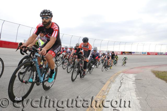 Rocky-Mountain-Raceways-Criterium-3-5-2016-IMG_3267