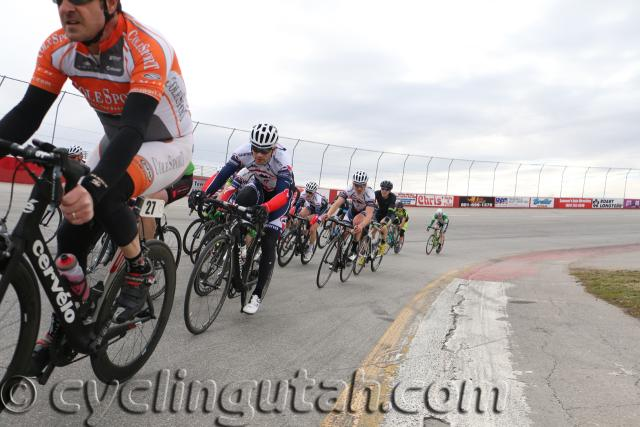 Rocky-Mountain-Raceways-Criterium-3-5-2016-IMG_3268