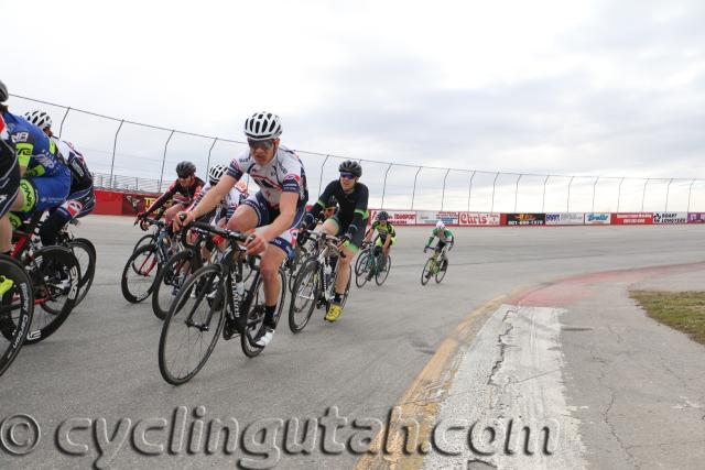 Rocky-Mountain-Raceways-Criterium-3-5-2016-IMG_3270