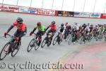 Rocky-Mountain-Raceways-Criterium-3-5-2016-IMG_3272