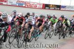Rocky-Mountain-Raceways-Criterium-3-5-2016-IMG_3273