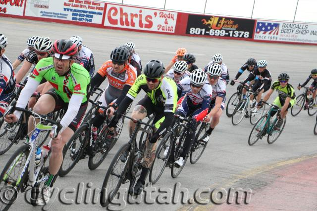 Rocky-Mountain-Raceways-Criterium-3-5-2016-IMG_3274