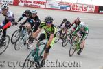 Rocky-Mountain-Raceways-Criterium-3-5-2016-IMG_3275