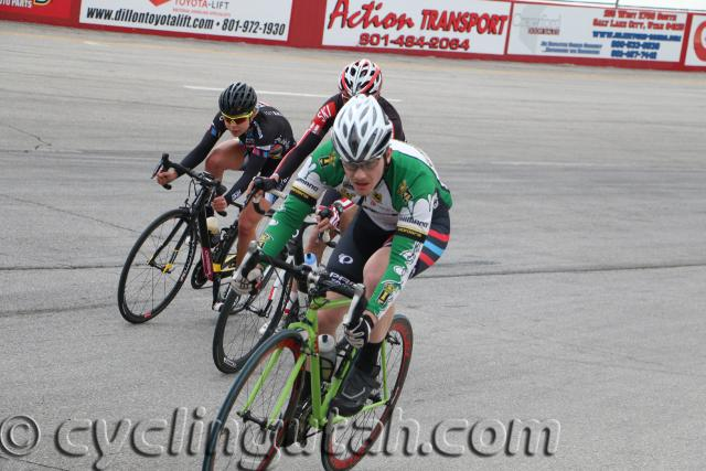 Rocky-Mountain-Raceways-Criterium-3-5-2016-IMG_3276