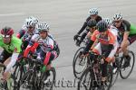Rocky-Mountain-Raceways-Criterium-3-5-2016-IMG_3277