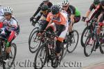Rocky-Mountain-Raceways-Criterium-3-5-2016-IMG_3278