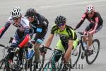 Rocky-Mountain-Raceways-Criterium-3-5-2016-IMG_3279