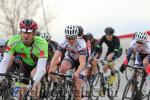 Rocky-Mountain-Raceways-Criterium-3-5-2016-IMG_3283