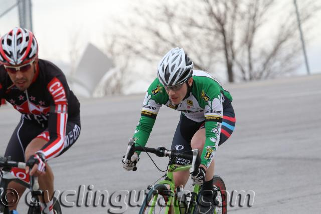 Rocky-Mountain-Raceways-Criterium-3-5-2016-IMG_3285