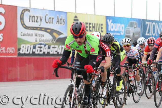 Rocky-Mountain-Raceways-Criterium-3-5-2016-IMG_3286