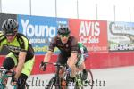 Rocky-Mountain-Raceways-Criterium-3-5-2016-IMG_3290