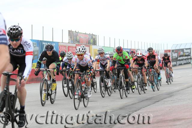 Rocky-Mountain-Raceways-Criterium-3-5-2016-IMG_3295