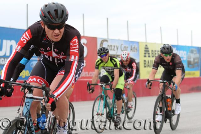 Rocky-Mountain-Raceways-Criterium-3-5-2016-IMG_3299