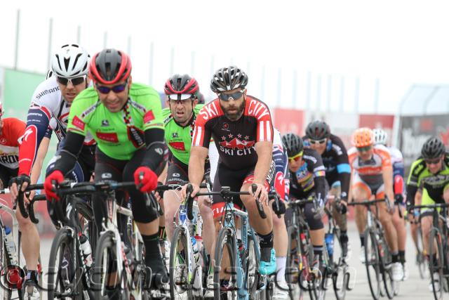 Rocky-Mountain-Raceways-Criterium-3-5-2016-IMG_3305